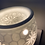 Thumbnail: Bee Plug-in Warmer