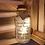 Thumbnail: Light-up Jar