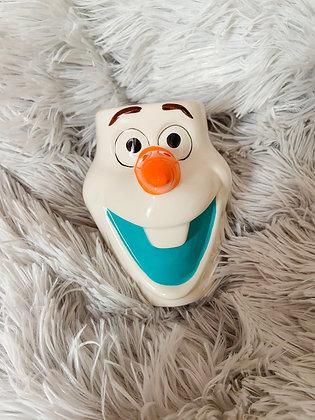 Disney Olaf Mug
