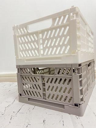 Mini Storage Crate