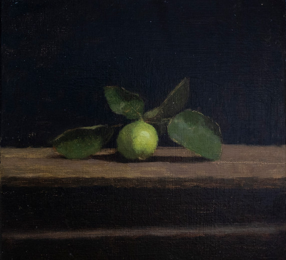Early cooking apple