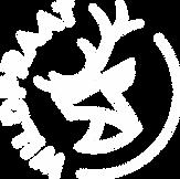 Wildpraat_Logo_RGB_DIAP.png