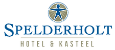 Logo_Spelderholt_HotelKasteel.png