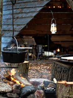 wildpraat wild cooking outdoor.jpg