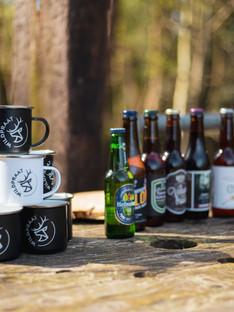 bierproeverij bier drank drinken wildpraat