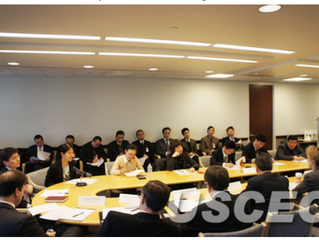 The State Administration of Industry and Commerce Completed Training on Anti-trust Laws and Legal Pr