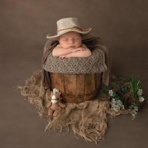 Baby Preston Manning 5.17-92.jpg