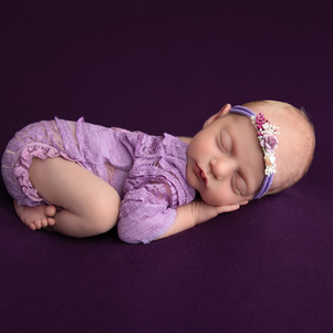 Baby Hailey Pearl Sarin.mily and Mike4.30.21-16.jpg
