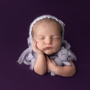 Baby Olivia.Daniela Sausto.4.19.21-62.jpg