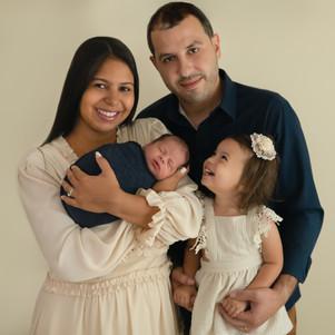Baby Landon James Staropoli 7.28.21-16.jpg