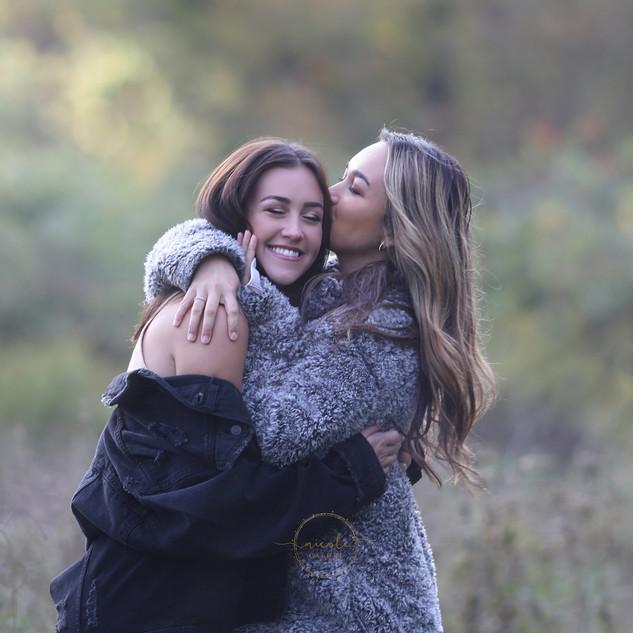 Julianne and Mikaila10 copy.jpg