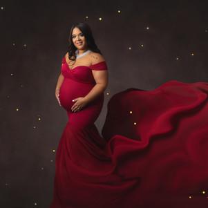 Maternity Stephanie Rubio 6.24.21-61C.jpg