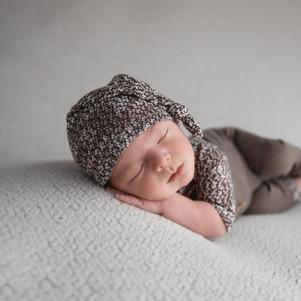 Baby Jordan Philip Refano 5.13.21-42.jpg