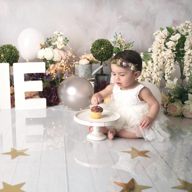 Birthday-Olivia18.jpg