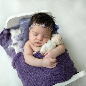 Baby Olivia. Anna Fonseca 8.21-58.jpg