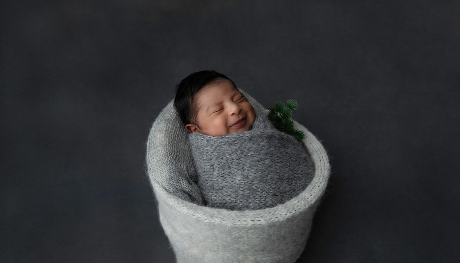 Baby Liam Orellana1.jpg
