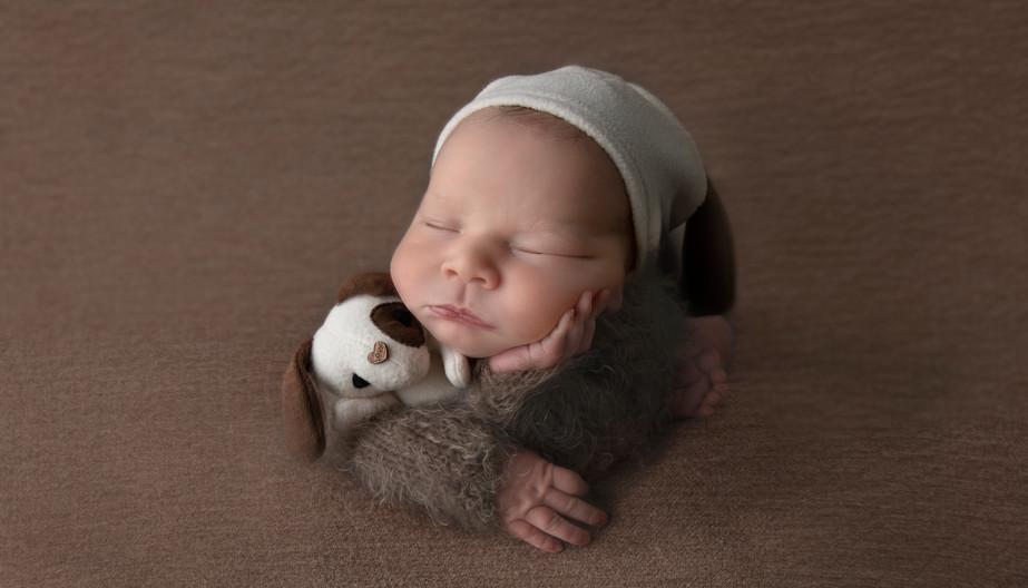 Baby Patrick Long20.jpg