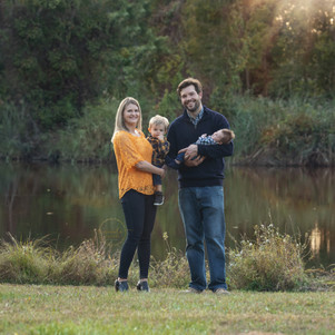 Allison and Tims'Family Fall session15 c