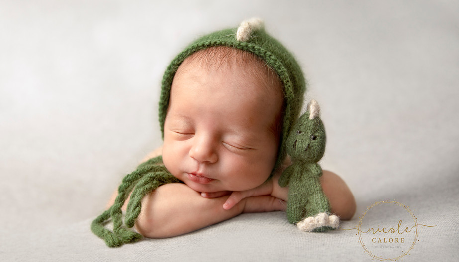 Baby Marco10.jpg