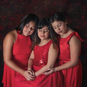 3 Girls1.jpg