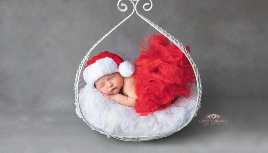 Baby Madeline Rose.Santababy1 horizontal