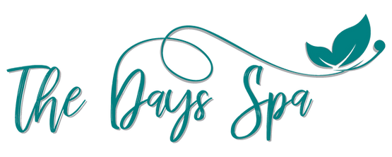 The Days Spa Logo.png
