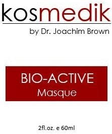 Bio-Active Masque