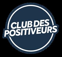 ClubDesPositiveurs-logoVF-02.png