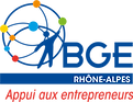 Logo-BGE-Rhone-Alpes.png