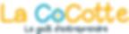 La CoCotte espace coworking vénissieux