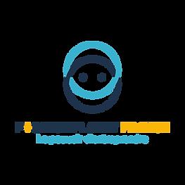 PPF Le pouvoir d'entreprendre_fond trans