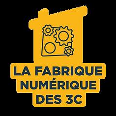 LOGOFABRIQUEDES3C_fondfoncé.png