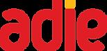 Logo ADIE.png