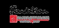 fondation-caisse-depargne-logo.png