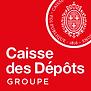 Logo_Caisse_des_dépots__2019.png