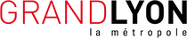 Logo Grand Lyon.png