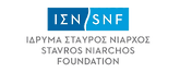 SNF logo high resolution.png