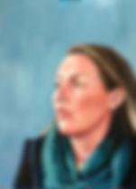 Moira Portrait.jpg