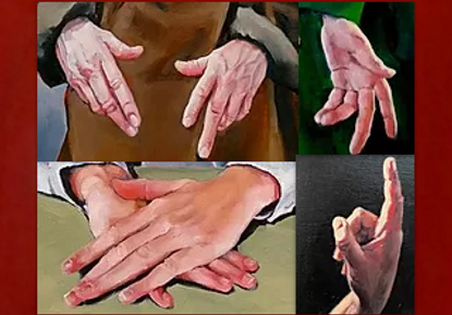 HANDS ONLY COLLECTION.png