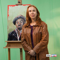 Sky Arts Portrait 2017.jpg