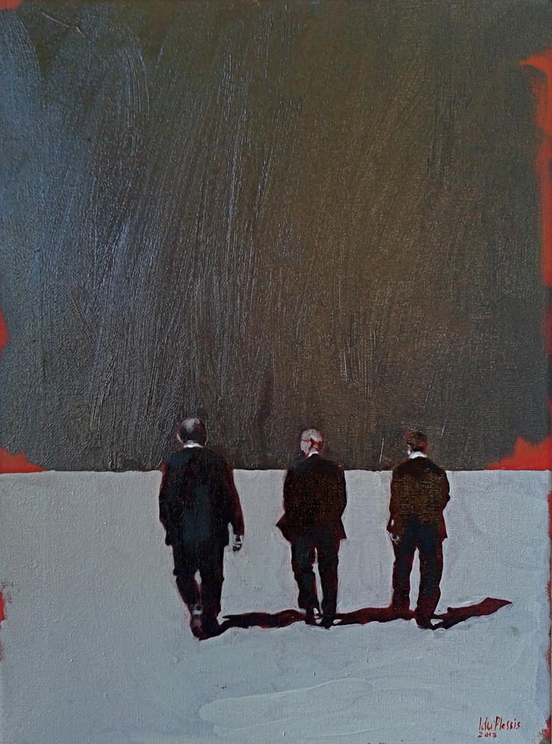 Shadow 3 (2012)