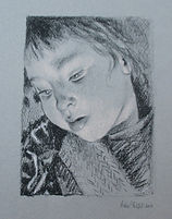 Graphite Drawing Child.jpg