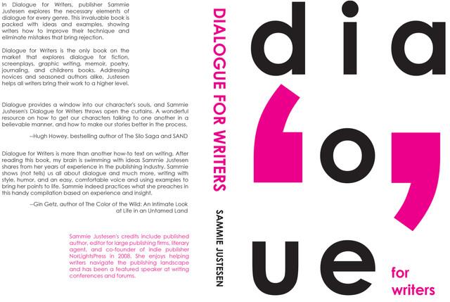 Book Cover Design | Gayatri Pasricha