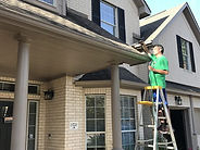 Top Ten Spring Real Estate Home Maintenance Tips