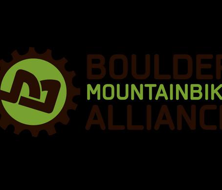 Boulder County Mountain Bike Patrol