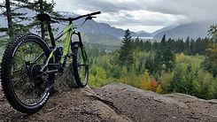 5 Top Bike Shops in Boulder Colorado