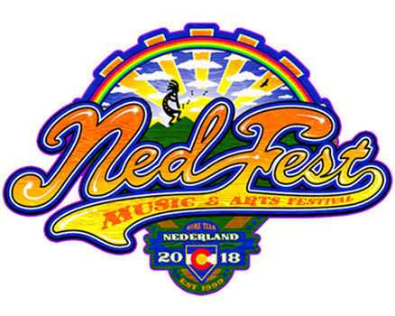 NedFest Music Event Done