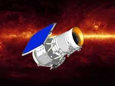 Ball Aerospace- Nasa Space Telescope: Boulder Jobs