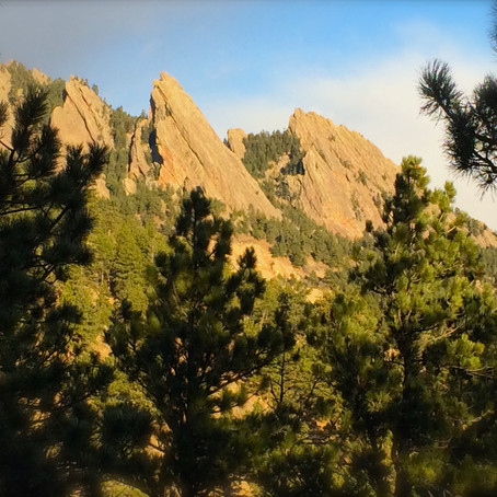 Boulder Cost Of Living And Expenses Guide