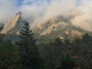 5 Great Hikes Boulder Colorado